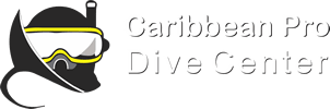 Diving Center Santa Marta - CaribbeanPro Dive